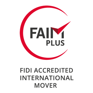Quality Assurance, Industry Accreditations & Partnerships